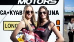 MG 4857 150x86 GALLERY: Grid Girls at Sydney Motorsport Park