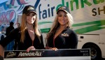 MG 4890 150x86 GALLERY: Grid Girls at Sydney Motorsport Park