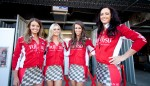 MG 4895 150x86 GALLERY: Grid Girls at Sydney Motorsport Park