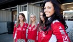 MG 4898 150x86 GALLERY: Grid Girls at Sydney Motorsport Park
