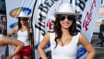 MG 4903 150x86 GALLERY: Grid Girls at Sydney Motorsport Park