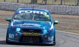 Mostert downs Pye in Dunlop Series opener
