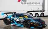 Lowndes to take on Australian GT field at Phillip Island
