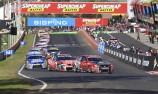 What has been the most iconic 'name' of the Bathurst 1000?