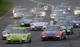 Porsche set to hold stand-alone event next year
