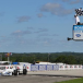 Double wins gives Matthew Brabham USF2000 title lead