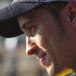 Andrea Dovizioso closes on factory Ducati deal