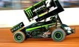 Shane Stewart signs on for World Series Sprintcars