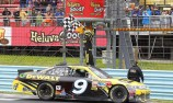 Marcos Ambrose eyeing repeat victory at Watkins Glen