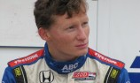Mike Conway joins LDM for Gold Coast 600