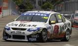 Dick Johnson Racing to restore 2010 championship winner