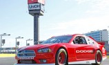 Dodge to pull plug on NASCAR program
