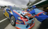 A decision soon on whether the V8ST enduro grid stays at 20