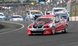 V8 Supercars unmoved by fresh resource consent for Hampton Downs