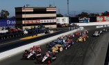 Circuit of the Americas stakes claim for IndyCar date