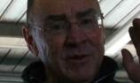 Larry Perkins