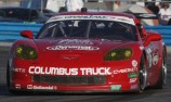 James Davison gets Grand-Am recall this weekend