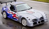 Australian team on target for strong Pikes Peak showing