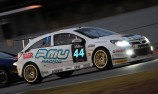McLeod preparing Astra for swansong 24 Hour race