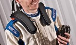 New Utes driver commits to Bathurst, Gold Coast and 2013