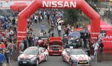 Nissan Altima V8 Supercar engine set to break cover