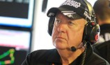 Tony Dowe switches to Walkinshaw Racing