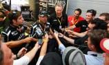 Nissan Australia appoints motorsport manager