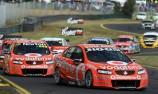 TeamVodafone to investigate double Sandown trouble