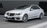 Mercedes: Initial Erebus proposal was 'misunderstood'