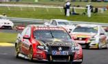 HRT locks in Gold Coast driver line-up