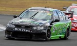 MWM locks in its first 2013 Dunlop Series driver