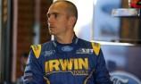 VIDEO: IRWIN Racing Sandown 500 preview