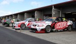 IMG 1722 150x86 GALLERY: Thursday set up at the Sandown 500