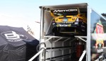 IMG 1757 150x86 GALLERY: Thursday set up at the Sandown 500