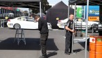 IMG 1762 150x86 GALLERY: Thursday set up at the Sandown 500