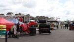 IMG 1795 150x86 GALLERY: Thursday set up at the Sandown 500