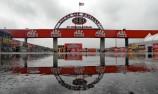 Rain postpones NHRA US Nationals eliminations