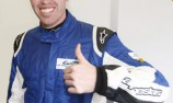 John Martin overcomes bad luck to take strong finish