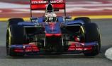 Lewis Hamilton grabs Singapore pole