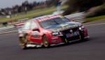 MG 6753 150x86 GALLERY: Images from the Dick Smith Sandown 500