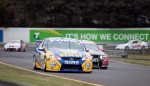 MG 6775 150x86 GALLERY: Images from the Dick Smith Sandown 500