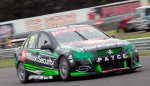 MG 6807 150x86 GALLERY: Images from the Dick Smith Sandown 500