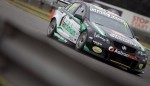 MG 6835 150x86 GALLERY: Images from the Dick Smith Sandown 500