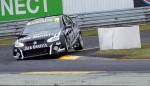MG 6893 150x86 GALLERY: Images from the Dick Smith Sandown 500