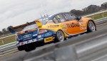 MG 6940 150x86 GALLERY: Images from the Dick Smith Sandown 500
