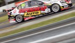 MG 6955 150x86 GALLERY: Images from the Dick Smith Sandown 500