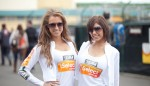 MG 7067 150x86 GALLERY: Grid Girls at the Dick Smith Sandown 500