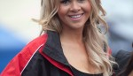 MG 7075 150x86 GALLERY: Grid Girls at the Dick Smith Sandown 500