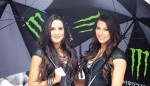 MG 7078 150x86 GALLERY: Grid Girls at the Dick Smith Sandown 500