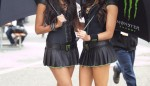 MG 7080 150x86 GALLERY: Grid Girls at the Dick Smith Sandown 500